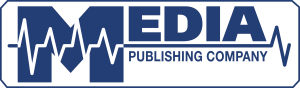 Media_Publishing_Logo